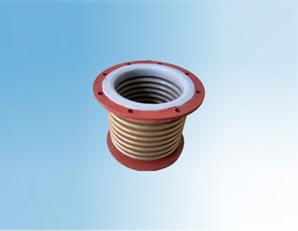 HF02-6型耐负压补偿器